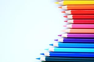 色鉛筆 FYI00321847