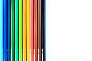 色鉛筆 FYI00321850