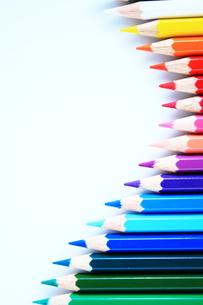 色鉛筆 FYI00321860