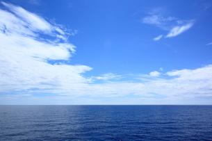 空と海 FYI00322186