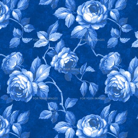 青いバラ FYI00322801
