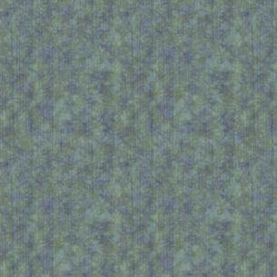 透明感のある草のシルエット FYI00322806