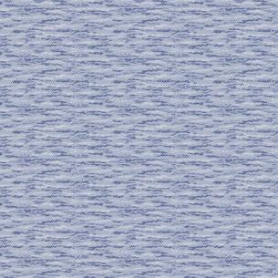 波とチェッカーの組み合わせ FYI00322813