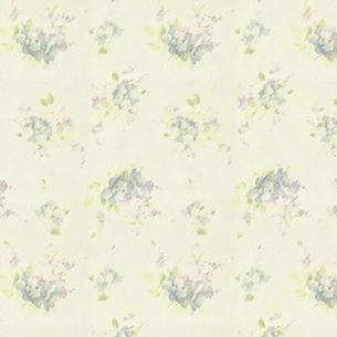水彩の草花 FYI00322815