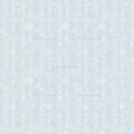 草花のパターン柄 FYI00322818