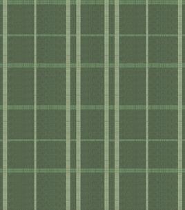 織物風のチェック FYI00322899