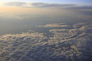 雲 FYI00322915