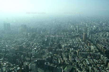台湾の街並み FYI00322927