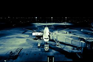 羽田空港 第二ターミナル FYI00322962