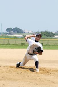 野球 FYI00327992