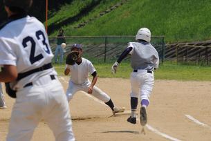 野球 FYI00327995