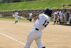 野球 FYI00328000