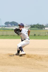 野球 FYI00328011