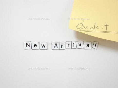 ホワイトボードとマグネットのNEW ARRIVAL FYI00332285