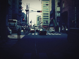 大阪 FYI00333669