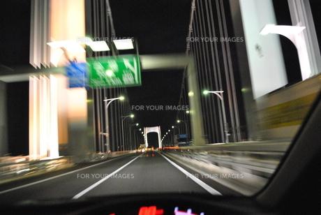 スピード FYI00333796