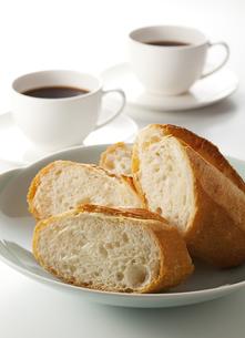 フランスパン FYI00334176