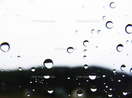 雨のしずく FYI00335586