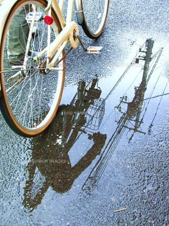 自転車 FYI00335590