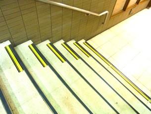 階段 FYI00335602