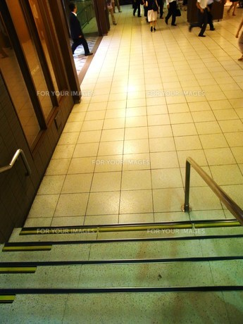 階段 FYI00335609