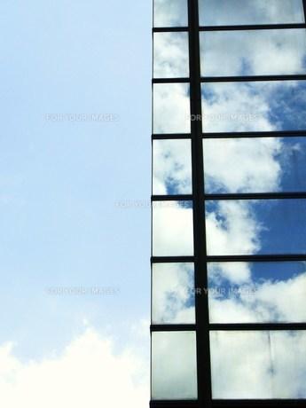 うつる雲 FYI00335618
