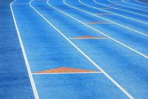 スポーツ 陸上競技 FYI00335782