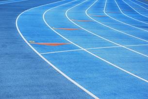 スポーツ 陸上競技 FYI00335783