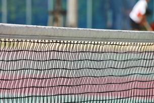 スポーツ テニス FYI00335953