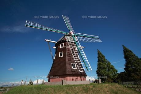風車 FYI00336441
