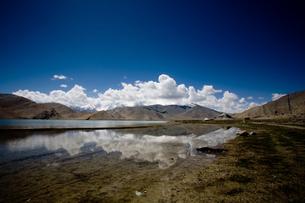 カラクリ湖 FYI00336455