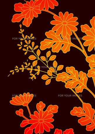 グラフィックパターン FYI00349450