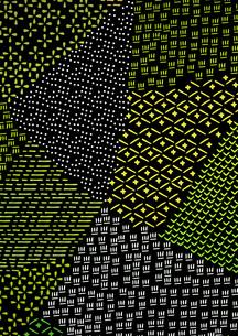 グラフィックパターン FYI00349564