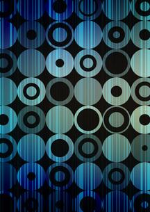 グラフィックパターン FYI00350778