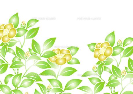 グラフィックパターン FYI00352033