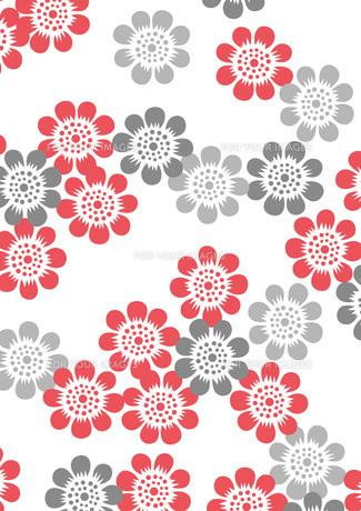 グラフィックパターン FYI00359979