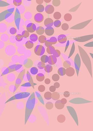 グラフィックパターン FYI00360520