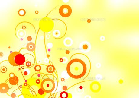 グラフィックパターン FYI00360690