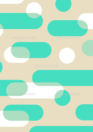 グラフィックパターン FYI00360789