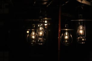 ランプの宿 FYI00364269