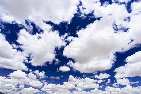 雲 FYI00366638