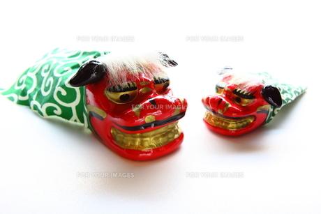 獅子舞 FYI00367482