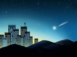 夜景 FYI00377366
