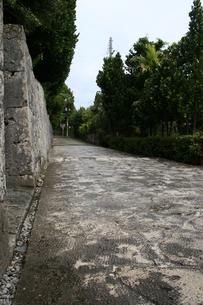 石の道 FYI00377391