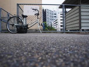壊れた自転車 FYI00378928