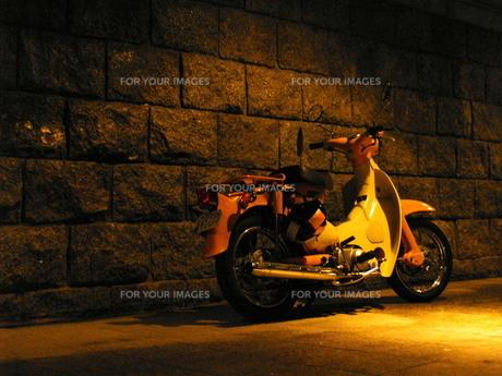 バイク FYI00378933