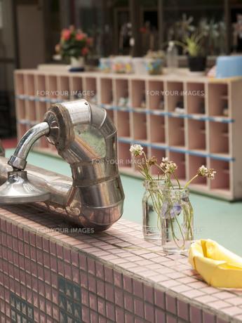 幼稚園 FYI00378945