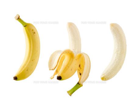 バナナ FYI00382008