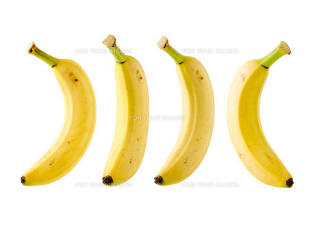 バナナ FYI00382012