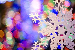 クリスマス飾り FYI00382144